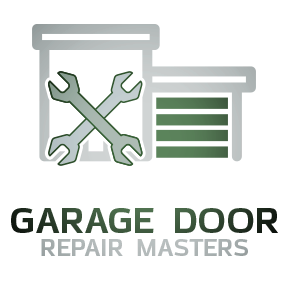 Mega Garage Door Repair Missouri City