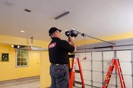 Garage Door Openers Repair Missouri City