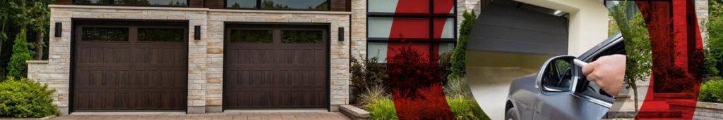 Automatic Garage Door Repair Missouri City